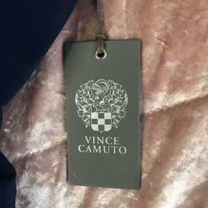 Vince Camuto Other - Vince Camuto Jumper